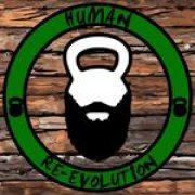 Centro hermandado - Human Re-Evolution Mallorca